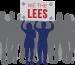 """We the Lees Blog – """"Community"""""""