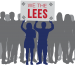 "We the Lees Blog – ""Home In the Tension"""